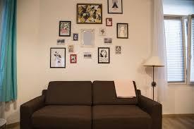 bureau logement toulon appartement cosy foch t2 toulon tarifs 2018