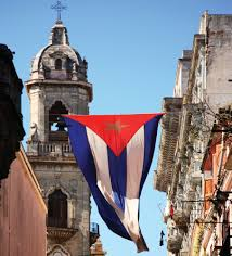 Cuban Flag Meaning Colonial Cities Of Cuba R U0026 J Tours