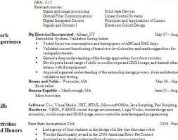 My Resume Maker 100 My Resume Builder Resume Maker Online Free Free Resume