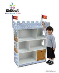 Kidkraft Bookcase Kidcraft Train Tables Boards Chairs Puppet Theater Easels Rocking