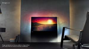 philips design fernseher philips designline tv series 2013 buy buy buy tv