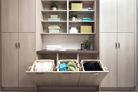 bathroom basket ideas bathroom laundry bin size of bathroom laundry basket ideas