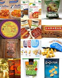 20 healthy snacks for college students home or work the