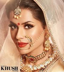 Bridal Makeup Wedding Makeup Bride Makeup Party Makeup Makeup Best 25 Indian Bridal Ideas On Pinterest Bride Indian Indian
