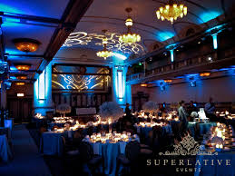 cheap wedding venues in richmond va marshall ballrooms richmond virginia wedding receptions