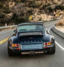singer porsche williams engine porsche singer porsche pinterest