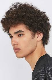 msn best hair styles for 2015 37 of the best curly hairstyles for men fashionbeans