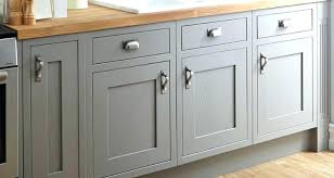 replacement kitchen cabinet doors nottingham how much do replacement kitchen units cost