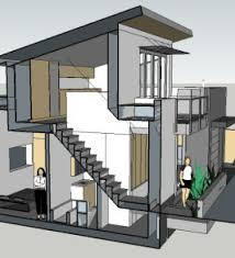 800 Sq Ft House Plans 600 Sq Ft House Interior Design