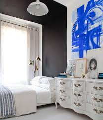 Decorating With Blue Cresleigh Homes On Decorating Bedrooms And Houzz
