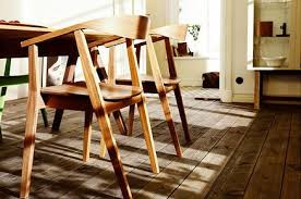 ikea stockholm dining table ikea stockholm dining chair home pinterest ikea stockholm