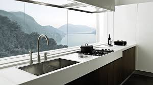 kitchen interior kitchen interior with concept gallery mariapngt