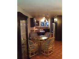 Corridor Galley Kitchen Kitchen Room Design Canister Sets Traditional Gallery Also Table