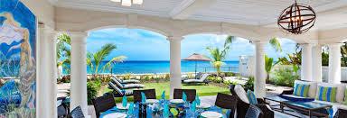 barbados restaurants dining in barbados villas barbados
