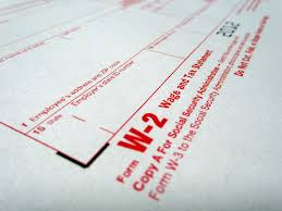 5 things small business owners need to know about payroll taxes