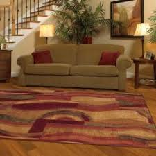 Mohawk 8x10 Area Rug Surprising Inspiration Mohawk 8x10 Area Rug Modest Ideas Mohawk