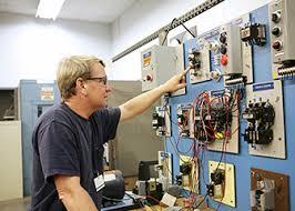electrical and electronics installers and repairers occupational