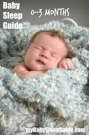 Baby Comfort Feeding At Night 0 3 Month Newborn Sleep Guide My Baby Sleep Guide Your Sleep