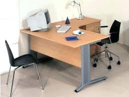 ameublement bureau usagé mobilier de bureau laval meuble bureau occasion laval civilware co