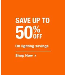 home depot promotion code black friday 2016 home depot coupon 5 off 50 purchase diy pinterest