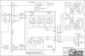 wiring diagram 1967 camaro u2013 readingrat net