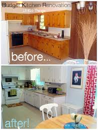 cheap renovation ideas for kitchen kitchen kitchen renovation budget kitchen renovation budget