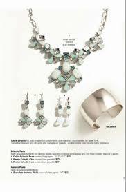 36 best yanbal usa with kim images on pinterest lia sophia