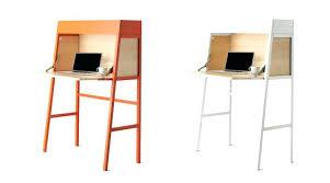 bureau pin bureau secractaire en pin massif bureau pin massif ordinary meuble