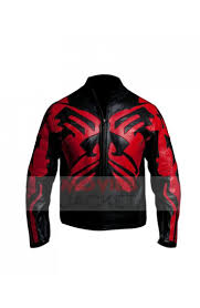 leather bike jackets for sale 187 best movie jackets images on pinterest movie jackets and