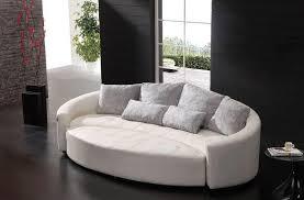 circle banquette settee lobby sofa round lobby sofa radionigerialagos com