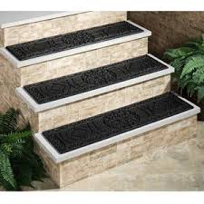 outside stairs design how to decorate outdoor stairs