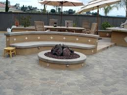 Modern Firepits Outdoor Gas Bowl Pits And Outdoor Modern Outdoor Gas