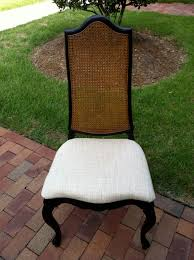 Mid Century Rocking Chair For Sale Cane Back Dining Chairs Mid Century Cane Back Dining Chairs By