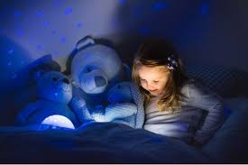 Best Night Lights The Best Night Lights For Babies And Children Mother U0026baby