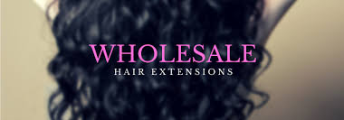 wholesale hair extensions best distributors human hair extensions unihairvn