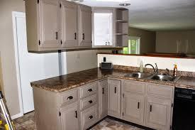 Second Hand Kitchen Furniture Used Kitchen Cabinets Greenville Sc Kitchen Design