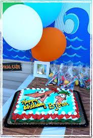 kara u0027s party ideas phineas u0026 ferb birthday party kara u0027s party ideas