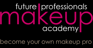 professional makeup books books product categories future professionals makeup academy