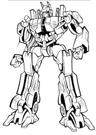 Free Coloring Pages Of Transformers Bumblebee 6282 Bumblebee Coloring Pages