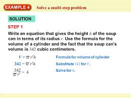 beautiful two step equation calculator photos worksheet