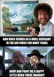 Painter Meme - painter memes best collection of funny painter pictures
