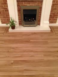 flooring camaro ambrosia maple 2231 kitchen remodel