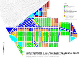 Dc Zoning Map Beverly Hills Map My Blog