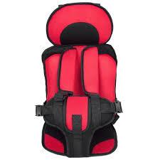 siege enfant pour portable bébé de voiture siège enfant siège de sécurité de voiture