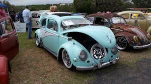 volkswagen beetle 2017 white 0105 texas vw classic