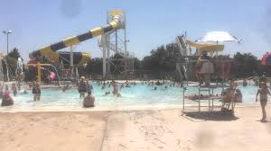 si e relax take a moment to relax earlywine aquatic center okc