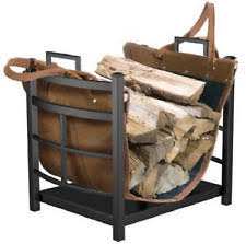 log holders fireplace firewood holder firewood rack wood holder