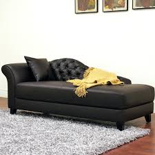 Sofas With Chaise Lounge by Sofa With Reversible Chaise Lounge Best Sleeper Mattress Sectional