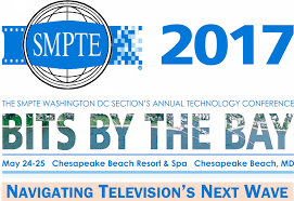 Ihotelier Call Center Bits By The Bay 2017 Society Of Motion Picture U0026 Television