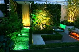 small garden led lights 6738